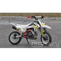 JJM Fusion BEE 50E Automatic 10/10