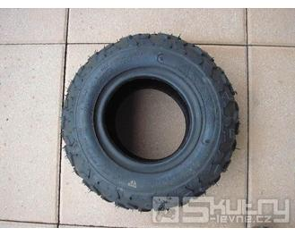 ATV pneumatika Avina 145/70-6