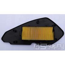 Vložka vzduchového filtru - Peugeot Kisbee 50ccm