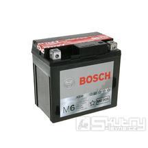Baterie Bosch YTZ7S-BS