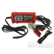 Nabíječka baterií Speeds BL530 6V/12V, 5-120Ah