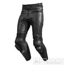Moto kalhoty 4SR TR 2