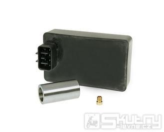 CDI POWER kit Kymco (bez omezovače), Like, Agility RS, Agility City