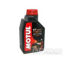 Motorový olej Motul 7100 4T 10W-50 - 1 litr