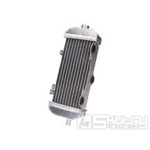 Chladič pro Beeline a CPI Superscoss, Supermoto 50ccm