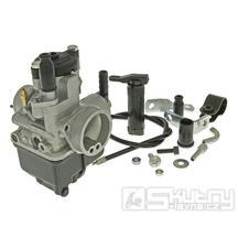 Karburátor Malossi PHBL 25 BD - Piaggio 125 - 180 2T