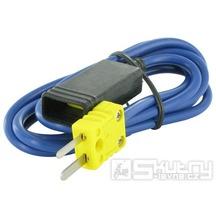 Prodlužovací kabel Stage6 EGT - 150cm