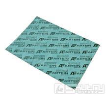 Těsnící papír 0.50 mm - 140 mm x 195 mm