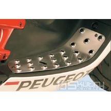 Sada hliníkové podlahy Peugeot Speedfight2