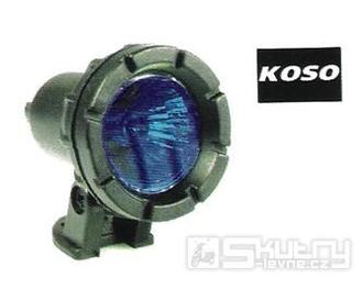 Halogen lampa Koso