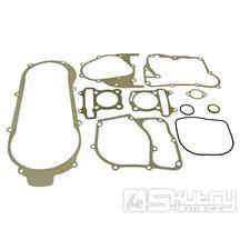 Těsnění motoru (jednotlivé) - GY6 125cc