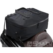 Horní taška/taška do kufru, Piaggio X10