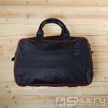 Cestovní taška 4SR Carbon