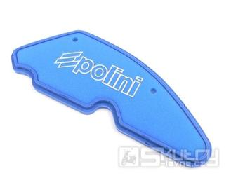 Vzduchový filtr Polini - APRILIA SR50 FACTORY