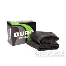 Duše pneumatiky Duro o rozměru 2.75 / 3.00-8 TR87N se zahnutým ventilkem