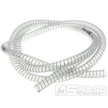 Hadice chladící kapaliny MOTOFORCE - různé průměry