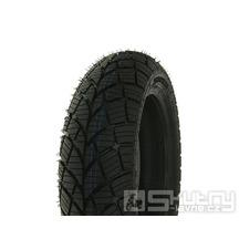 Zimní pneumatika Heidenau Snowtex M+S K66 LT o rozměru 130/70-12 62P
