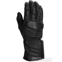 Moto rukavice 4SR SG 02