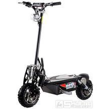 Elektrokoloběžka Nitro scooters XE1200 PLUS včetně sedla