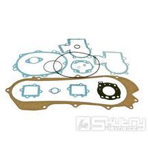 Kompletní sada těsnění motoru - SR50 Aprilia Motor