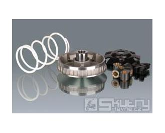 Variátor Malossi Multivar 2000 - motory Kymco 125/150/200