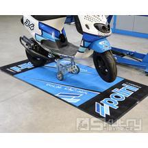 Koberec Polini Racing ECO, 200 x 100 cm
