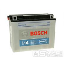 Baterie BOSCH Y50-N18L-A