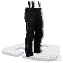 Moto kalhoty Speeds Tour - velikost L