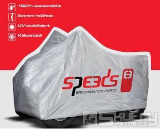 Plachta krycí Speeds ATV