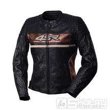 Moto bunda 4SR Roadster Lady Bronze
