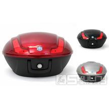 Kufr Piaggio X-Evo 48l - různé barvy