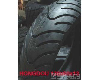 Pneumatika Hongdou 130/60-13