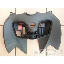 Předkolení plast, starší - Malaguti SpiderMax 500