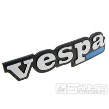 Znak Vespa pro Vespa P a PK