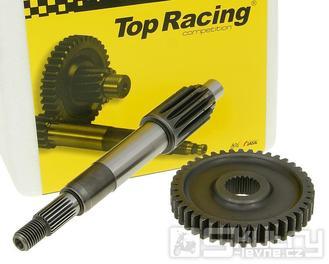 Primární převody Top Racing 13/42 - Honda X8R,SGX