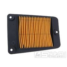 Vložka vzduchového filtru pro SYM Joyride a Megalo 125, 150 a 200ccm
