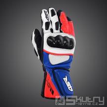 Moto rukavice 4SR Sport Cup Plus