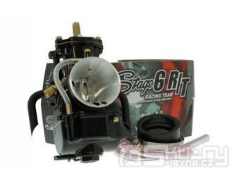 Karburátor Stage6 R/T, PWK 24