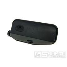 Kompletní vzduchový filtr pro mopedy Puch Maxi S, L
