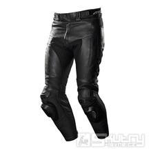 Moto kalhoty 4SR TR 3