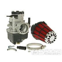 Karburátor Malossi MHR PHBL25BS - Piaggio Maxi 2T