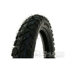 Zimní pneumatiky Heidenau Snowtex M+S K42 o rozměru 2.75-16 46M