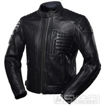 Moto bunda 4SR Cool Jacket
