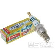 Zapalovací svíčka DENSO IW27 Iridium Power