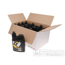 Motorový olej 101 Octane polosyntetický 10W-40 - 12x 1 litr
