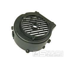 Kryt ventilátoru 125/150ccm