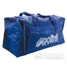 Cestovní taška Polini