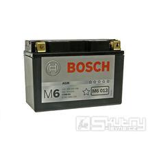 Baterie Bosch YT9B-BS