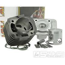Malossi kit válce [Sport 70cc] CPI, Generic, Keeway 12mm