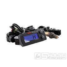 Lambdasonda KOSO Bosch Sensor-  4-T motory,